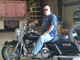 me-and-my-harley